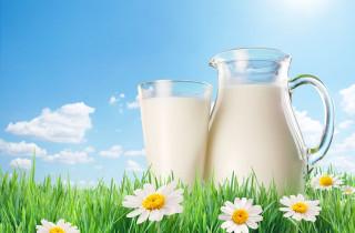 süt fiyatları dengelenecek
